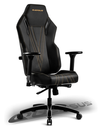 gaming chair QUERSUS VAOS V503